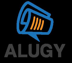 alugy news